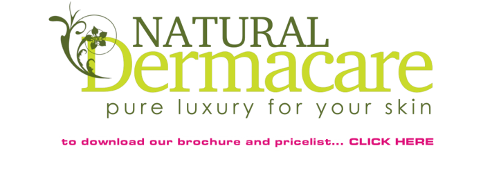 natural_dermacare