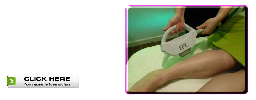http://erase-uk.co.uk/wp-content/uploads/2013/05/slide_iplhairremoval.png